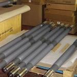 Depuis 1981, Fluorotechnique > Traitement de surface, Application de revêtements, Projection, Incrustation, Liquide, Pneumatique, électrostatique, Fluidisé, Téflon, Microfral, Microflon, Nuflon, Microseal, PTFE, PFA, FEP, ECTFE, ETFE, Nylon, polyéthylène, zinc lamellaires, MOS², PVDF, Teflon, Xylan, Halar, Molykote, Everlube, Rilsan, Emralon, Gotalene, Plascoat...